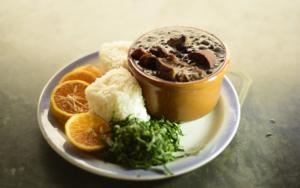 receita de feijoada com kit feijoada da konell alimentos